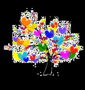 Logo - mamzelle et vous - 2
